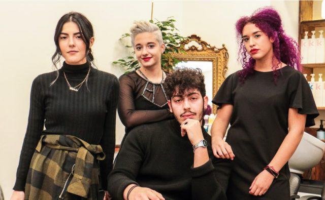 gj-hairdressing-parrucchiere-benevento-stile-uomo-donna