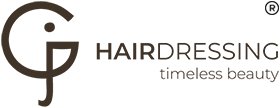 GJ Hairdressing
