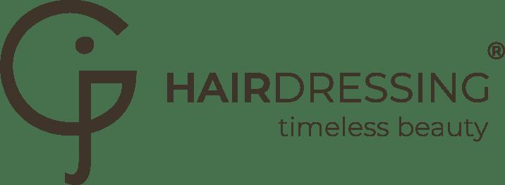 GJ Hairdressing
