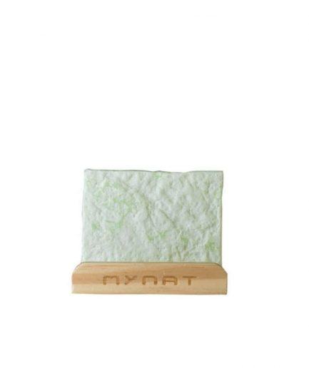 solid-soap-mynat