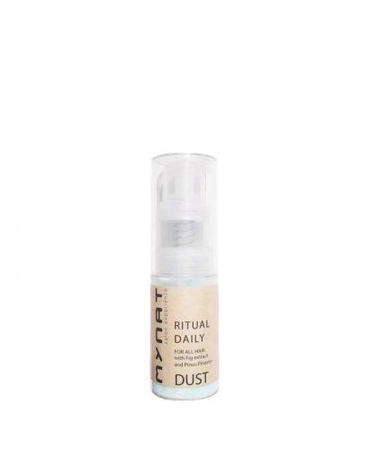 dust-volumizzante