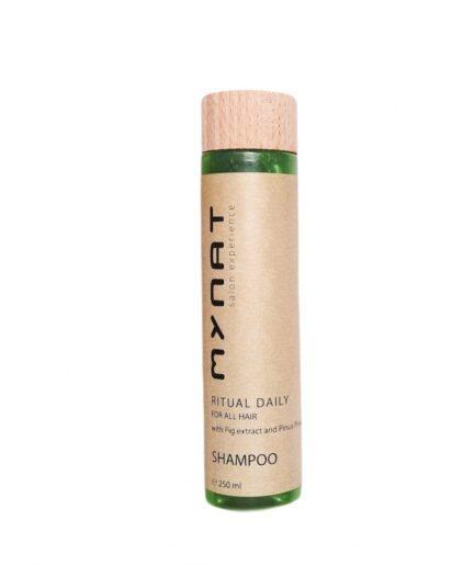 shampoo-mynat